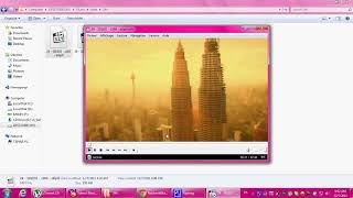 Media Player Classic - Home Cinema translate arabic