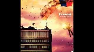 Let Go (Album Version)- Everest