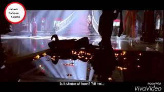 darth dilom Expose telugu movie song remix