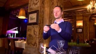 Мастер-класс_Культура потребления вина
