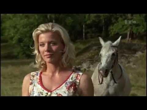 Filme Inga Lindström