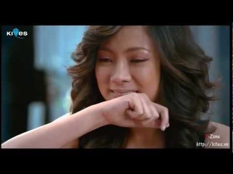 Vietsub+karaTZe Someday  OST A little thing called love