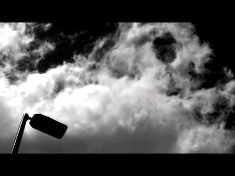 dirk serries' microphonics xxiii - there's a light in vein