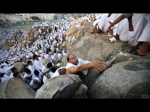 Haji khusus atau haji furoda adalah haji tanpa antrian bertahun tahun. Menggunakan visa furoda denga.