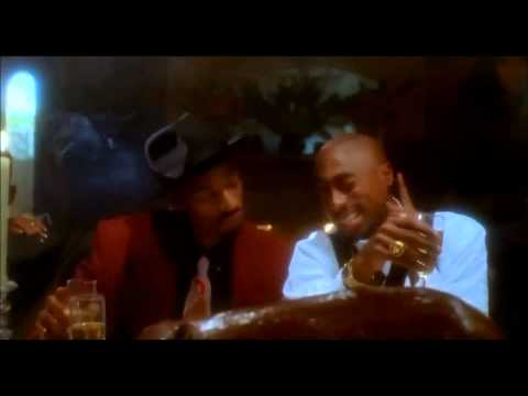 2pac - 2 of Amerikaz Most Wanted(Gangsta Party)ft.Snoop Dogg(Dirty)|HD|1080p+lyrics