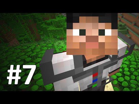 ВЫЖИТЬ ЛЮБОЙ ЦЕНОЙ - Minecraft (Без Границ) - YouTube