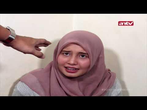 Pengorbanan Cinta Kakakku! Pleboy Jaman Now ANTV 14 Juli 2018 Ep 51