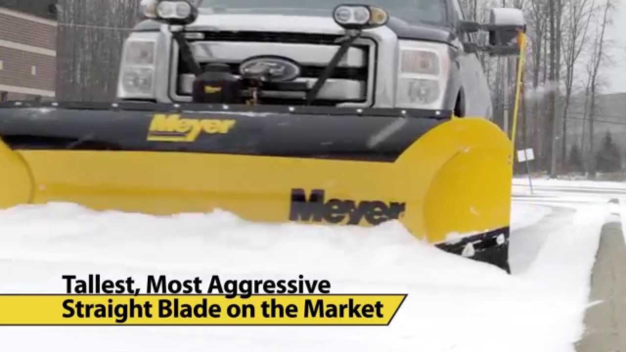 Wiring Diagram Salt Spreader Speed Controller Meyer Snow Plow Wiring