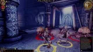 Dragon Age: Origins - Graphics mods [1080P]