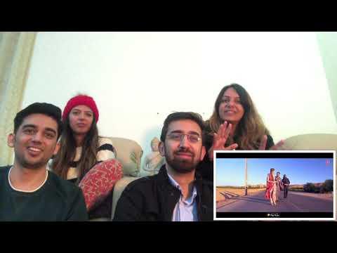 Gitaz Bindrakhia: Yaar Bolda  Reaction Video Snappy  | Rupan Bal | Latest Punjabi Songs 2019