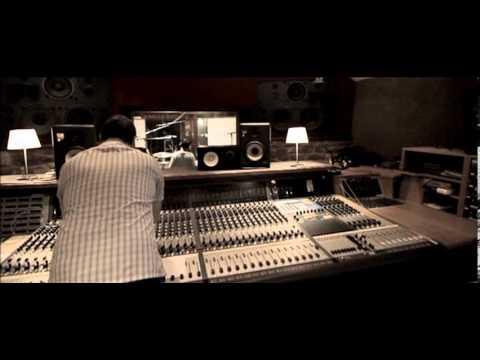 Lower Than Atlantis: The Making Of Changing Tune (Full Film)