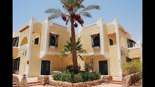 Club El Faraana Reef Resort 4 отель Клуб Ель Фараана Риф Шарм эш Шейх Египет обзор отеля