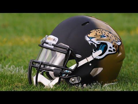 Jaguars on verge of biggest drop in NFL common draft era history
