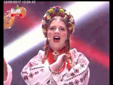 Телеканал Київ: 12.05.17 Столичні телевізійні новини 13.00