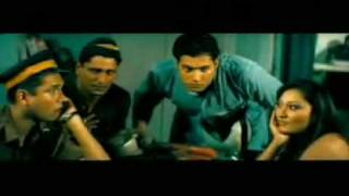 Roula Pai Gaya Ravinder Grewal music video on Raag.fm.flv