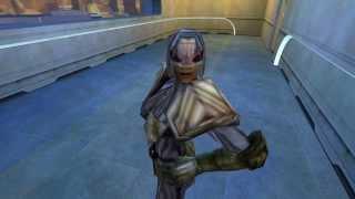Dolphin Emulator 4.0.2 | Judge Dredd: Dredd vs. Death [1080p HD] | Nintendo GameCube