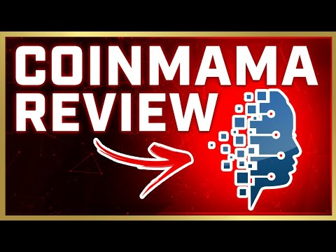 [NEW] CoinMama Review | Is It Safe? | Buy Bitcoin With Credit Card Instantly!