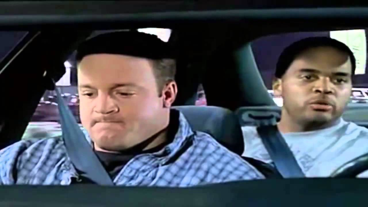 King Of Queens Staffel 8 Folge 2