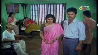 Chinna Kodalu Telugu Full Length Movie Part 8 - Suresh,Vani Viswanath