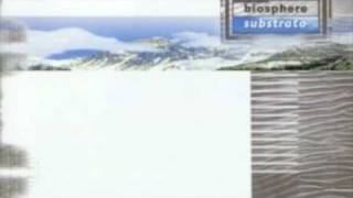 Biosphere-Silence (part two of 'Sphere of No-form')