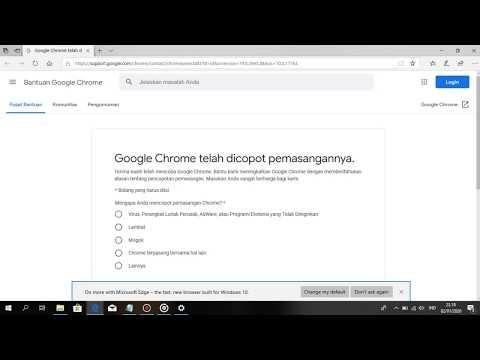 cara-menghapus-google-chrome