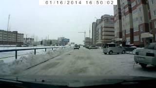 видео Квартал «Лазурный 2» в Барнауле. Купить квартиру в новостройке от 1 400 000 млн. рублей