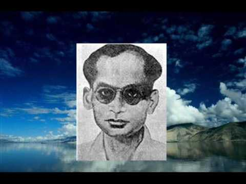 Jyoti Chauhan Bhajan | Free Bhajans - Download Mp3 Bhajans ...