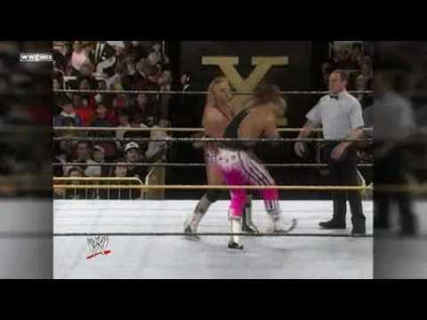 Download WrestleMania Recap: WrestleMania 10
