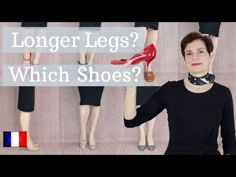 🇫🇷-which-shoes-for-longer-legs⎢french-style-tips