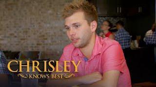 Chrisley Knows Best | Season 6, Episode 20: Grayson's Puberty Reveal Shocks Todd