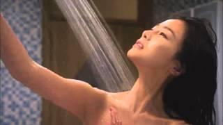 [12_01_30] 샐러리맨 초한지 3회 에필로그 홍수현 샤워 씬.flv