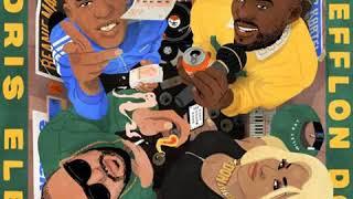 Wiley, Sean Paul, Stefflon Don - Boasty ft. Idris Elba (Hendo Remix)