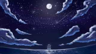 Princess of China: Fly Into the Night Sky (Chinese Trap Beat) | @Trapaloid #Heaven