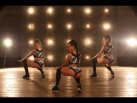 Akon & Snoop Dog  I wanna love you  Twerk Choreography  Keat Mel keatlin  Dance  Choreo