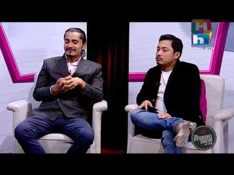 Saili - Hemant Rana & Gaurav Pahari...