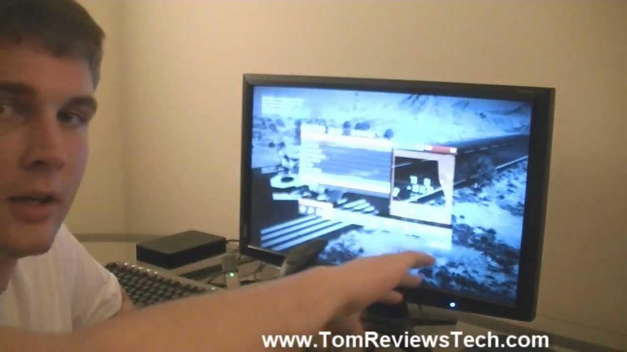 LOGITECH ATTACK 3 JOYSTICK 4.30 DRIVERS WINDOWS 7