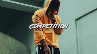 Hard Rap Instrumental | Sick Rap/Trap Beat 2020 | Instrumentals (prod. Stamina Beats)