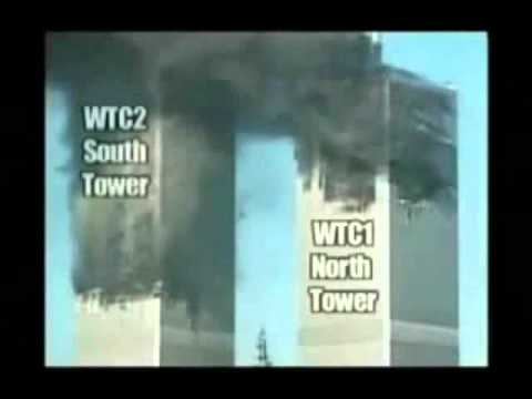 Proof that 911 was a planned demolition