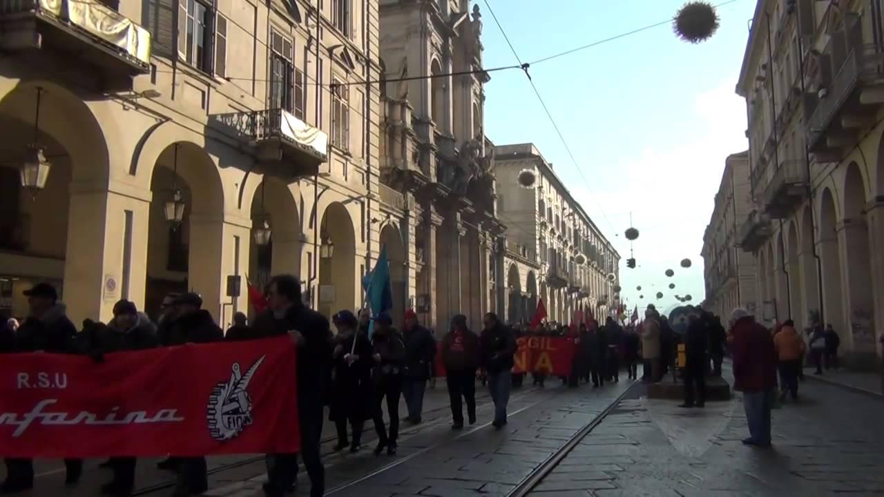 12 dicembre 2014 sciopero autostrade