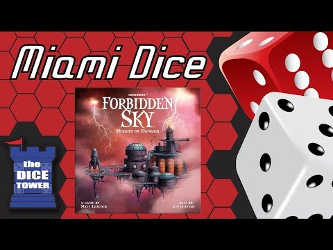 miami-dice---forbidden-sky:-height-of-danger