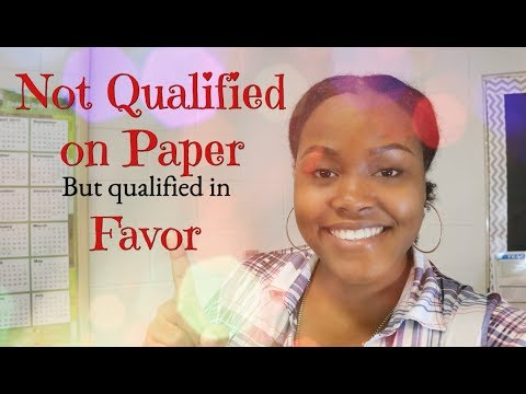 GRE Scores, GPA, Extra Curriculum And Work Expirence | Grad Acceptance