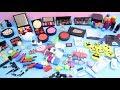 100 Miniaturas y Manualidades: Maquillaje / Cosmeticos para Muñecas