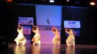 GAMA Performance - Jiya Jale