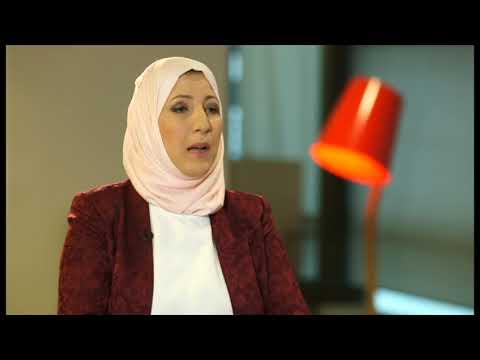 أنا الشاهد: وزارة الداخلية البريطانية تحرم طبيبة مصرية  من استقدام طفلتها الوحيدة  - نشر قبل 4 ساعة
