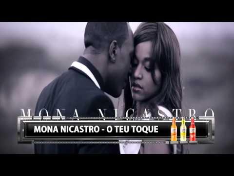Twist Made In Angola - TV Zimbo 2015