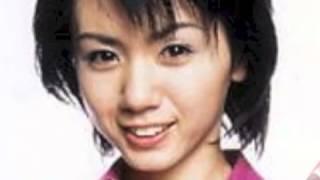 小島可奈子が帝王切開で第1子女児出産 元グラビアアイドルの小島可奈子...