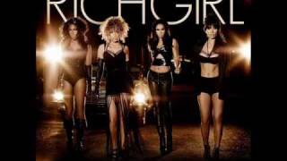 Watch Richgirl Decisions video