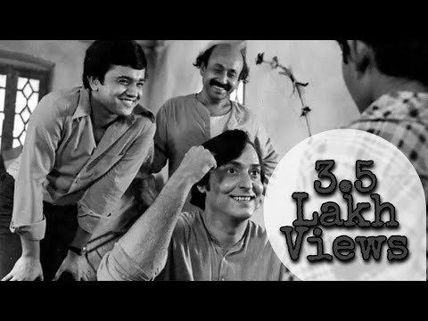Gaane Feluda - Anjan Dutta, Kabir Suman,...