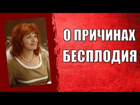 Грузинская икона Божьей Матери :: Бесплодие и чудотворные
