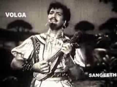 O Chandamama - Jayam Manade